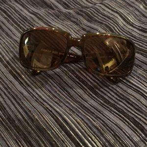 Costa Del Mar Isabela sunglasses